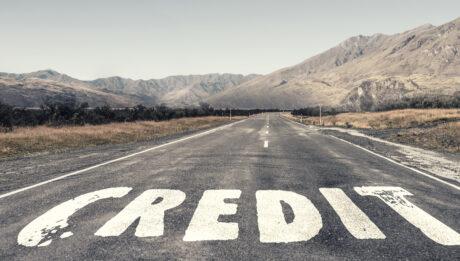 Czy zła historia kredytowa uniemożliwia uzyskanie pożyczki?