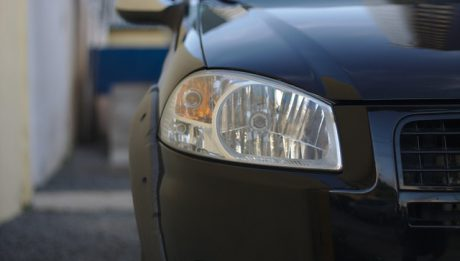 Najtańsze nowe samochody, która marka ma najtańszy nowy samochód?
