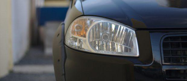 najtansza-marka-samochodu-nowe-auta