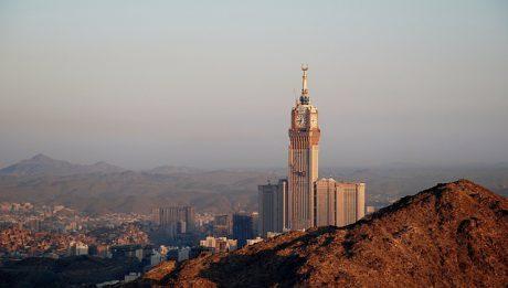 Testy rakietowe Korei, Prawa Kobiet w Arabii Saudyjskiej… – przegląd 1 sierpień 2019