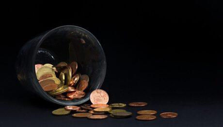 Gdzie szukać pożyczki gdy jesteś zadłużony lub bez zdolności kredytowej?