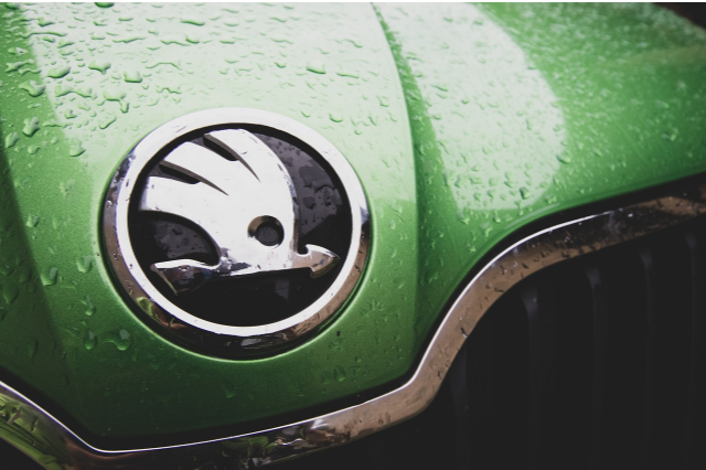 skoda-najtansze-nowe-samochody