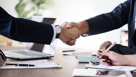 Ranking kont dla firm Sierpień 2019