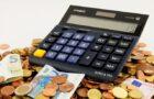 Budżet 2020, Kary KNF