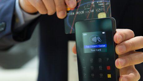 Ranking kart kredytowych wrzesień 2019