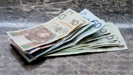 Jak chwilówki wpływają na zdolność kredytową?
