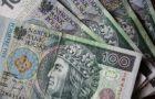 Wyższa płaca minimalna, Faktury dla paragonów z NIP-em
