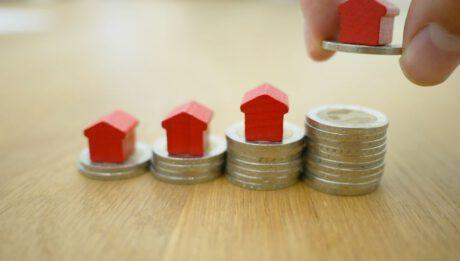 Jak poprawić zdolność kredytową? Podpowiadamy!
