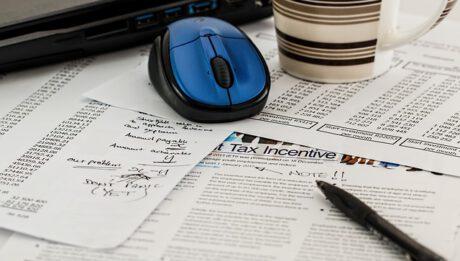Ile kosztuje księgowość? Ceny usług w biurach rachunkowych
