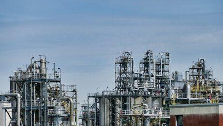 Wzrost cen ropy, Mniej pieniędzy z UE dla Polski