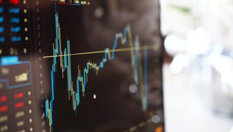 Dobra sesja na GPW, Ostatnia sierpniowa sesja na Wall Street, Uszczelnienie systemu podatkowego