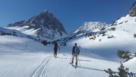 Ubezpieczenia dla narciarzy – co trzeba wiedzieć?