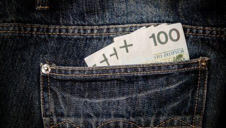 Ranking kredytów gotówkowych Listopad 2019