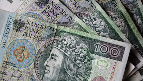 Polski eksport, Wycofanie projektu zniesienia 30-krotności przy składkach ZUS