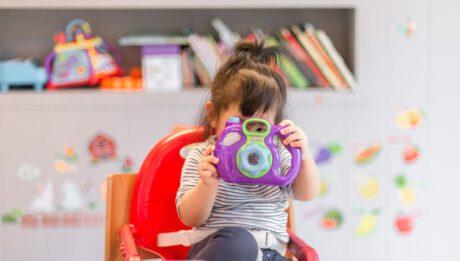 Otwarcie sali zabaw: koszty, warunki, wymogi
