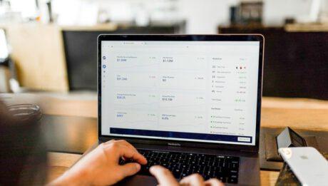 Ranking kredytów dla firm listopad 2019