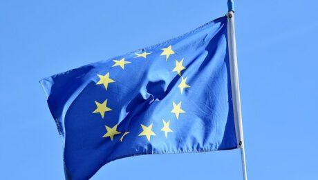 Budżet UE, Podwyżki cen paliw