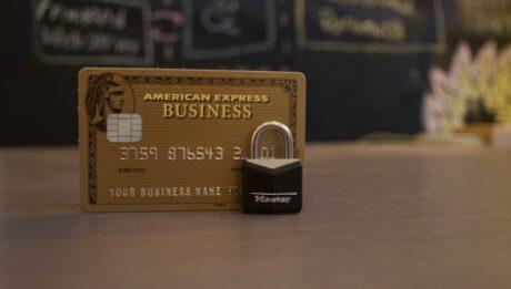 Czy możliwa jest spłata pożyczki przed terminem?