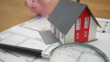 Ranking kredytów hipotecznych grudzień 2019