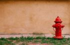 Przyłącza kanalizacyjne do domu – koszt i przepisy