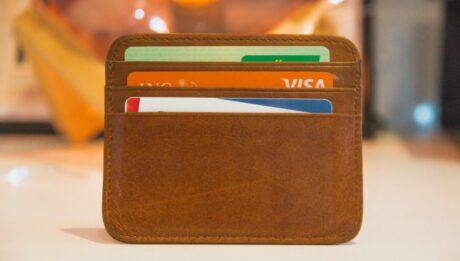 Ranking kart kredytowych styczeń 2020