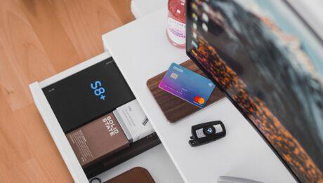 Jak dobrze wziąć kredyt gotówkowy? Na co uważać pożyczając gotówkę?