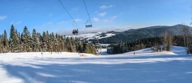 ile kosztuje wyjazd na narty
