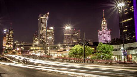 Ile kosztuje wypożyczenie auta w Warszawie, czyli wypożyczalnie aut w Warszawie, przykłady i ceny