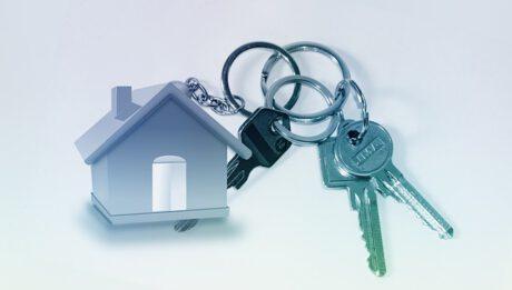 Ranking kredytów hipotecznych luty 2020