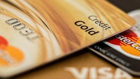 Ranking kart kredytowych luty 2020