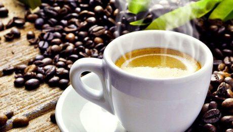 Najdroższa kawa świata? Najdroższe kawy i herbaty