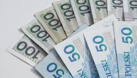 Ranking kredytów gotówkowych luty 2020