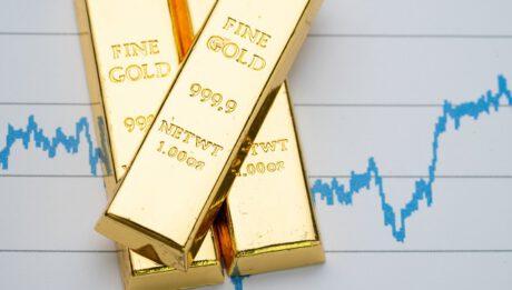 Prognozy cen złota na 2020 – wzrost popularności złota inwestycyjnego