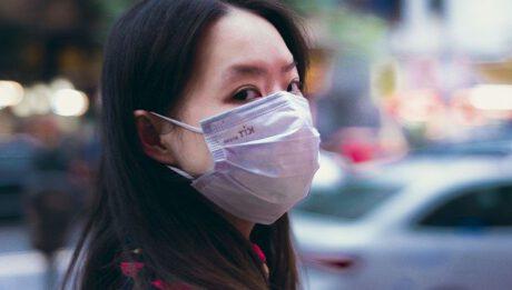 Ile będzie kosztować koronawirus gospodarkę światową? Ile Chiny, Polskę? Konsekwencje koronawirusa