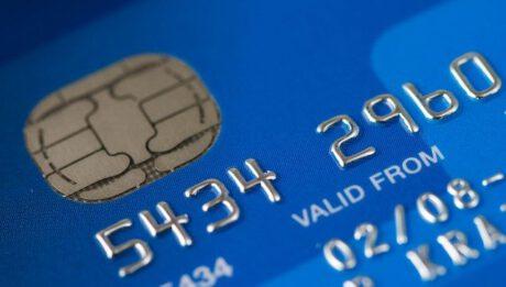 Jak sprawdzić właściciela konta w banku?