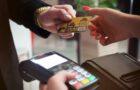 Kto musi mieć kasę fiskalną? Ile kosztuje kasa fiskalna?