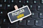 Pożyczka online. 3 cechy dobrego produktu