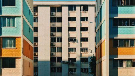 Jak kupić mieszkanie bez zdolności kredytowej?