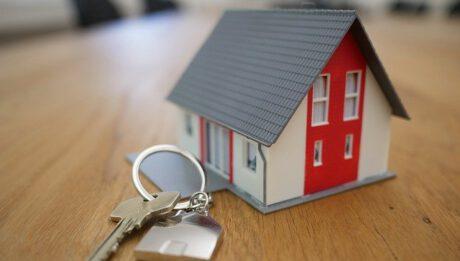 Ranking kredytów hipotecznych kwiecień 2020