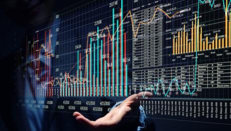 Inwestycja w złoto w czasach koronawirusa – czy to najlepszy sposób na pomnożenie kapitału?