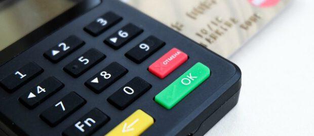 Kredyt odnawialny a zdolność kredytowa
