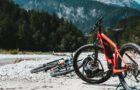 Ile kosztuje wypożyczenie roweru? Ceny wypożyczenia roweru górskiego