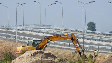 Największe inwestycje, realizacje budowlane w Polsce, ile kosztowały?