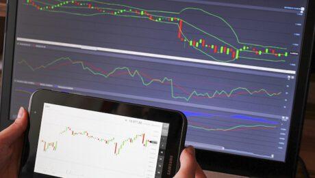 Dlaczego CFD są tak atrakcyjne dla inwestorów?