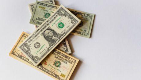 Pożyczka, kredyt kiedy nie masz konta osobistego, czy możliwa?