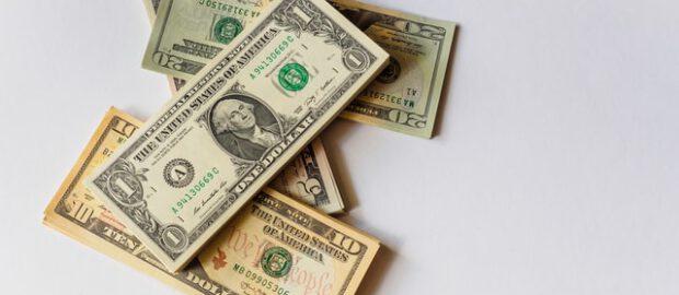 Gotówka, pożyczka bez konta bankowego
