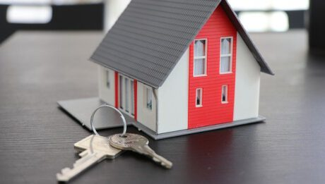 Ranking kredytów hipotecznych lipiec 2020