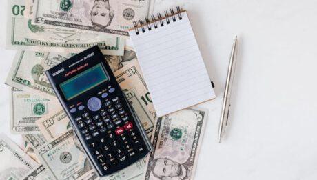Jakie korzyści daje ranking pożyczek ratalnych?