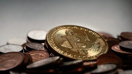 Bitcoin 2020, czyli ważne i najciekawsze informacje o Bitcoin z połowy roku 2020