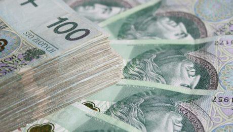 Ranking kredytów gotówkowych sierpień 2020